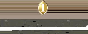 uhf_ic_logo@2x
